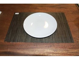 Supplier Placemat Plastic For Restaurant Denpasar Bali