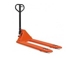 ENDOlift - ACL SERIES - HAND PALLET TRUCK CBY-ACL 3.0T