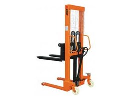 Jual Endolift - Cty-E Series - Hand Stacker Cty-E2.0
