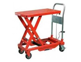 Jual ENDOlift - WP SERIES - SCISSOR LIFT TABLE WP500