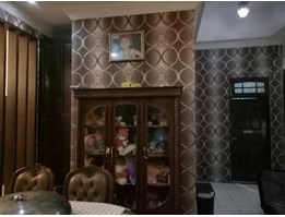 Jual WALLPAPER DINDING & PLAPON