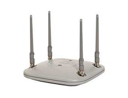 Jual ALLEN BRADLEY - Stratix 5100 Wireless Access Point/Workgroup Bridge