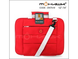 Jual Tas / Softcase Laptop Notebook Netbook - MOHAWK DN79
