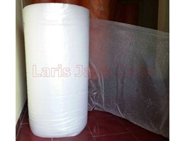 Jual Bubble Wrap / Plastik Bubble 100 m x 125 cm