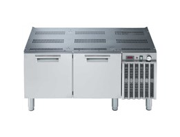 Jual Modular Cooking Range Line Electrolux 900XP 2Drawer Refrigerated Base
