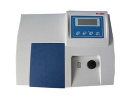 Jual Spectrophotometer Visible