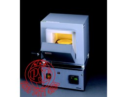 Thermolyne Benchtop 1100°C Muffle Furnaces