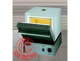 Jual Thermolyne Premium Large Muffle Furnaces