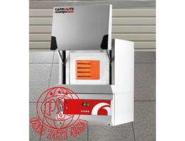 Jual Furnaces RWF Carbolite Gero