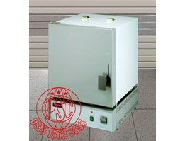 Jual Thermolyne Largest Tabletop Muffle Furnaces