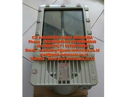 Jual Lampu Sorot Explosion Proof HRLM BFd Floodlight