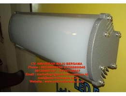 Jual Lampu LED Explosion Proof Qinsun BLD180 Linear Light