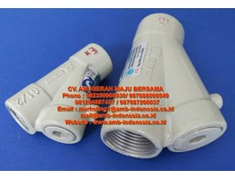 Sealing Fittings Explosion Proof HRLM BCG Sealing Fitting
