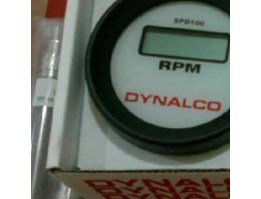 Jual DYNALCO Control