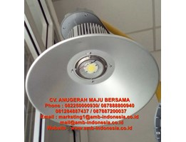 Jual Lampu Led Weather Proof Qinsun GLD8260 High Bay Light