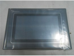 Jual Jual Samkoon HMI Touch Screen SK-070AS 7 inch