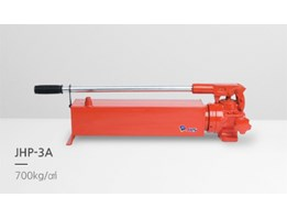 Jual JHP-3A, HAND-OPERATED PUMPS