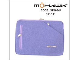 Jual Tas/Softcase Laptop/notebook/netbook MOHAWK XP106