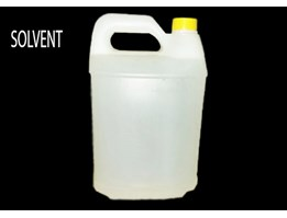 Jual Solvent dry cleaning