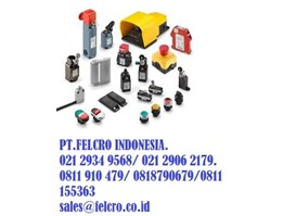 Jual Pizzato - PT.Felcro Indonesia-0818790679-sales@felcro.co.id