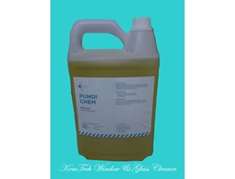 Jual KemTech Window & Glass Cleaner