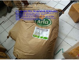 Jual SODIUM CASEINATE