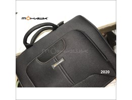 Jual Tas / Softcase Laptop Notebook Netbook - MOHAWK 2020