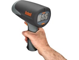 Jual Speed Gun Radar Velocity Bushnell