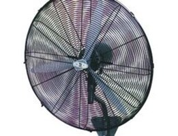 Jual WALL MOUNTED EXHAUST FANS