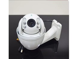 CCTV Speed Dome ADV - AHD Mini 10x IR Outdoor ADP70FR