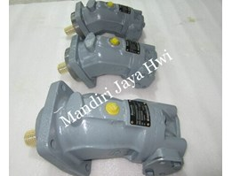 REXROTH A2F - HYDRAULIC PUMPS