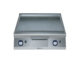 Jual Electrolux Full Module Gas Fry Top 900XP, Non-thermostatic