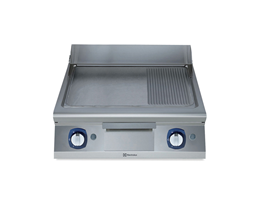 Jual Electrolux 900XP Full Module Gas Fry Top Non-thermostatic