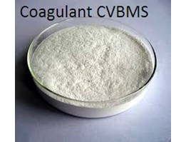 Jual COAGULANT WASTE WATER TREATMENT