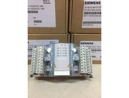 Jual SIEMENS DO-6212 BIN-OUTPUT-RELAY 6MF11130GC-120AA0GG