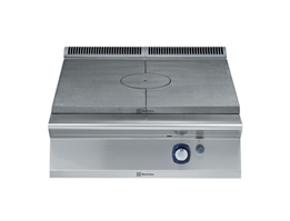 Jual Electrolux 900XP Gas Solid Top 391018