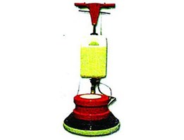 Jual JUAL MESIN FLOOR POLISHER