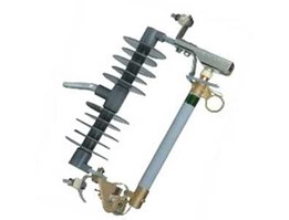 Jual FUSE CUT OUT / ARESTER
