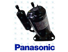 Compressor Panasonic / Kompresor AC 1 PK Panasonic 2PS122