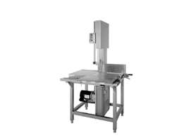 Jual 6614 – Vertical Meat Saw Hobart