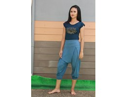 Jual Celana Yoga Congo Pants Medium / Yoga Shop Bali