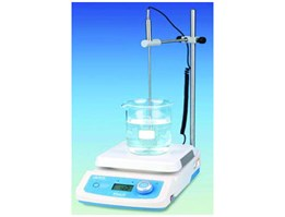 Jual Daihan Scientific - Digital Hotplates MaXtir 500H