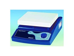 Jual Daihan Scientific - Premium Hotplate HP-20A