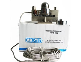 LOADCELL MK CELLS