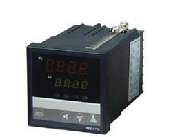 RKC REX-C700 pid control digital temperature controller for incubator