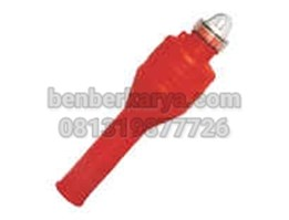 Life Buoy Light (Lampu Life Buoy)
