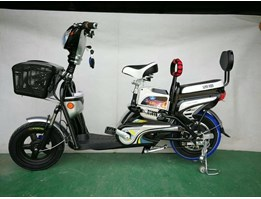 Jual Super rider earth gold official