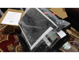Jual Scanner Kodak i2620 60ppm F4 Legal
