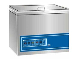 Jual Single frequency-Digital Ultrasonic Cleaner UC-08A