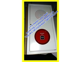 Jual NOHMI Combination Box